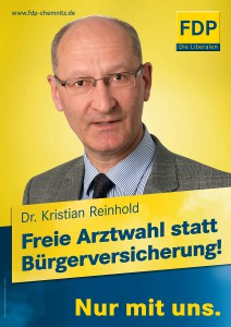 Dr-Kristian-Reinhold