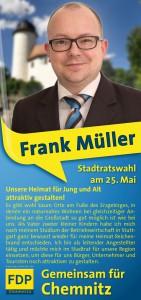 Flyer_frank-mueller-front2
