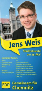 Flyer_jens-weis-front