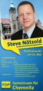 Flyer_steve-noetzold-front