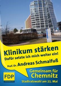 Plakatentwurf-thema-Klinikum1