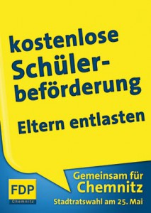 Plakatentwurf-thema-Schueler-big