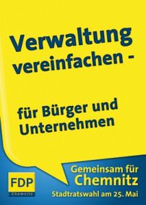 Plakatentwurf-thema-Verwaltung