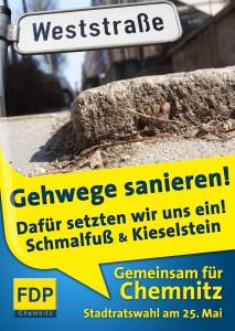 Plakatentwurf-thema-weststrasse