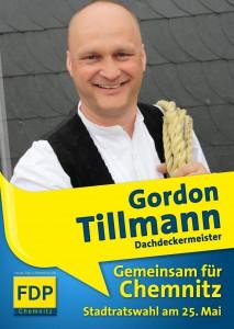Plakatentwurf_Gordon-Tillmann-small