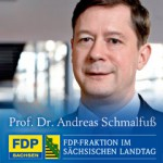 banner-as-fdp