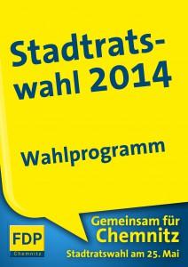 deckblatt-programm
