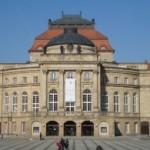 opernhaus-chemnitz