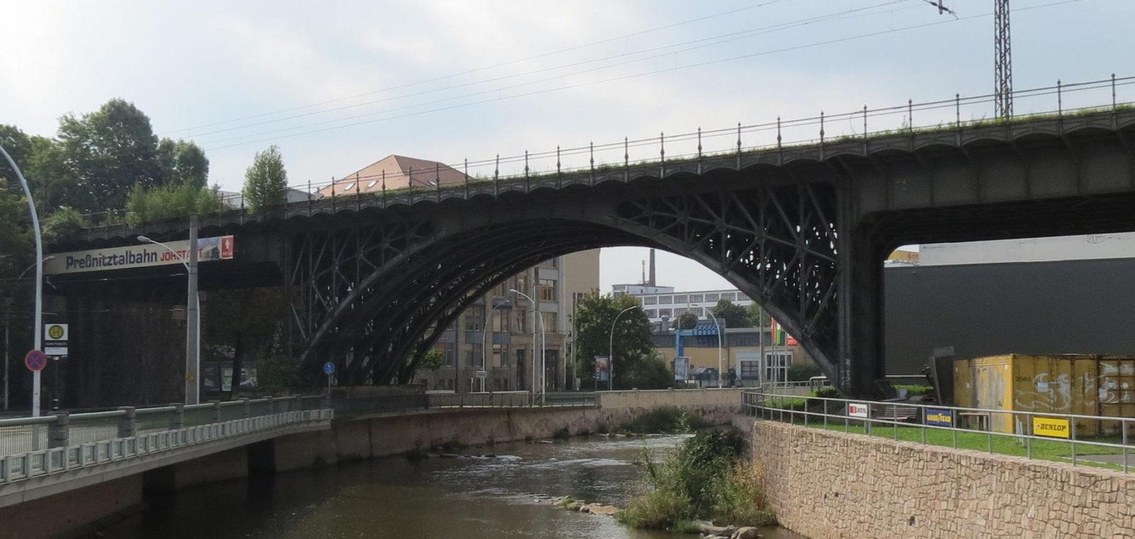 viadukt-chemnitz