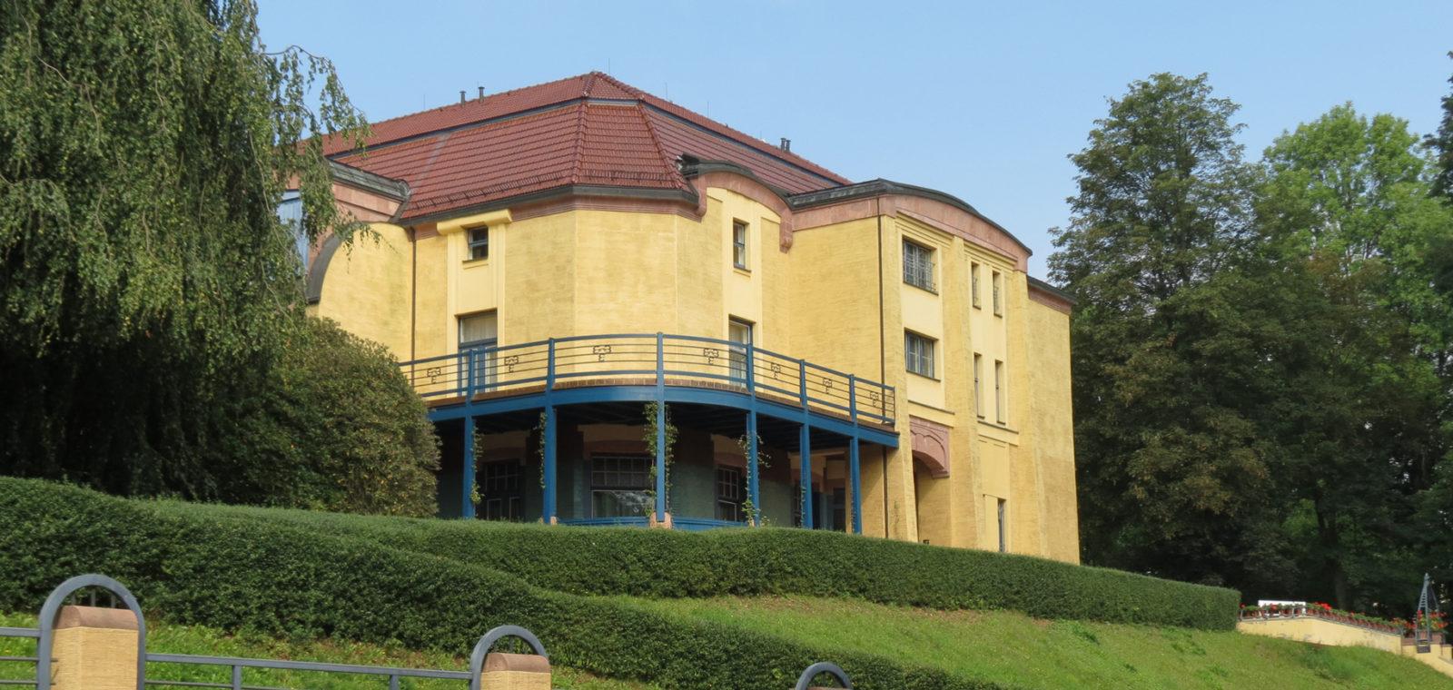 villa-esche-chemnitz