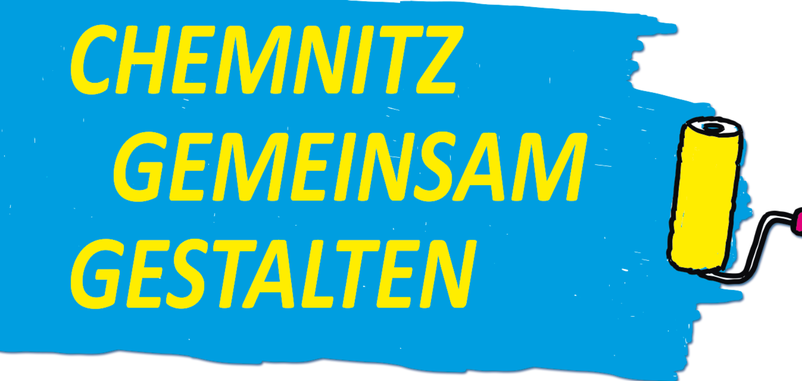 claim-banner-fdp-chemnitz