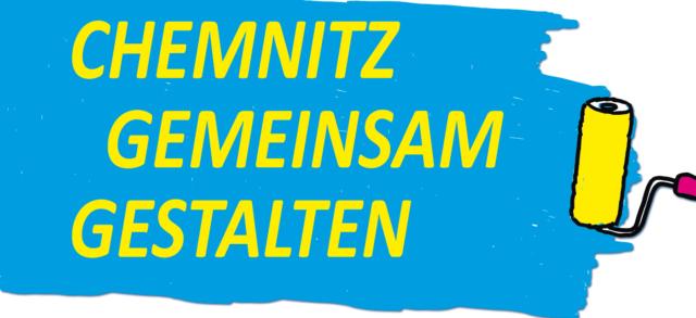 Chemnitz gemeinsam gestalten – Wahlprogramm 2019