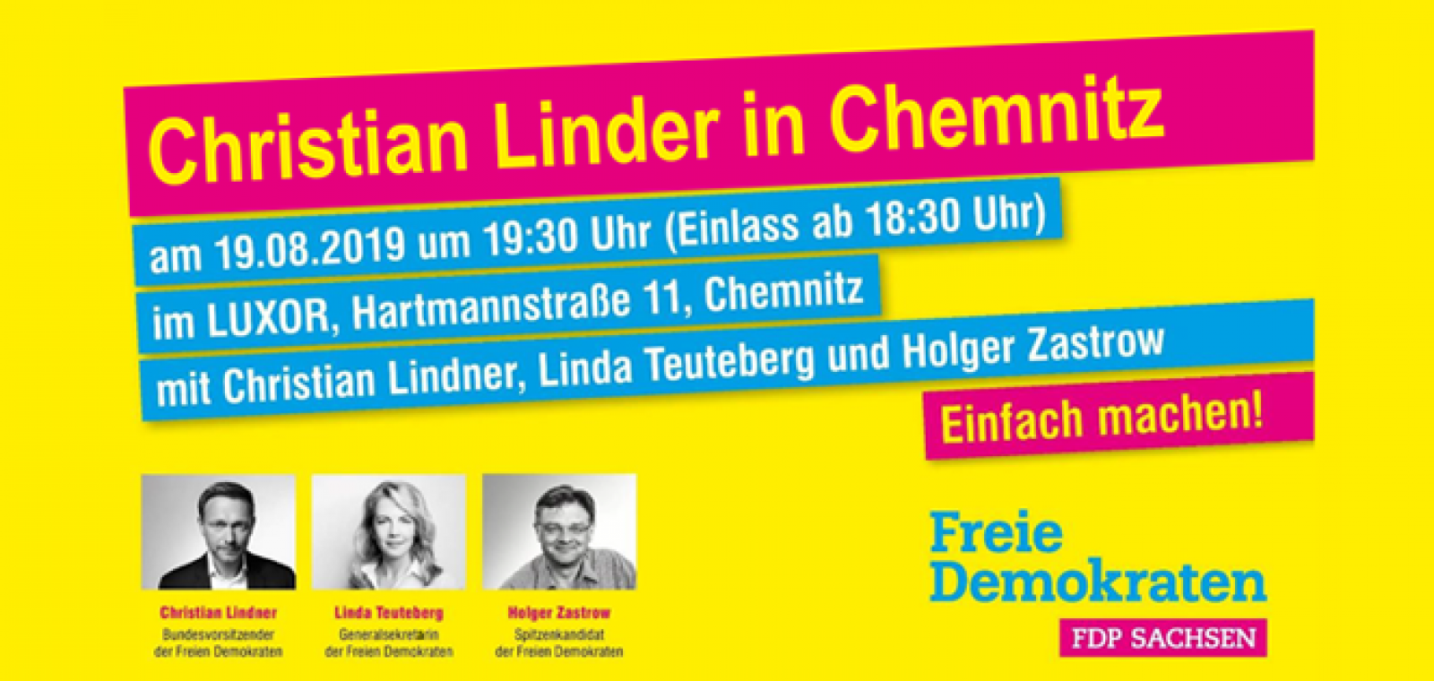 face-header-lindner