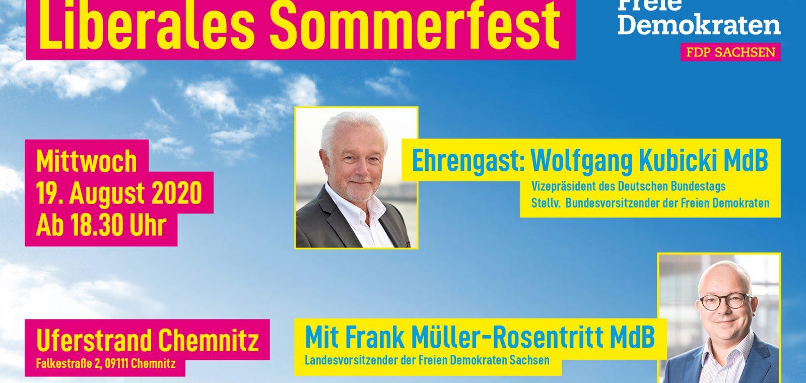 Sommerfest2020_FB_Veranstaltung