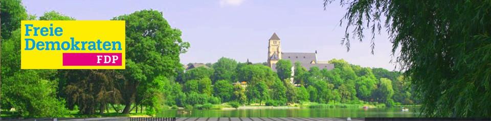 FDP Chemnitz